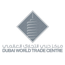 Dubai World Trade Center