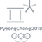 Pyenogchang 2018